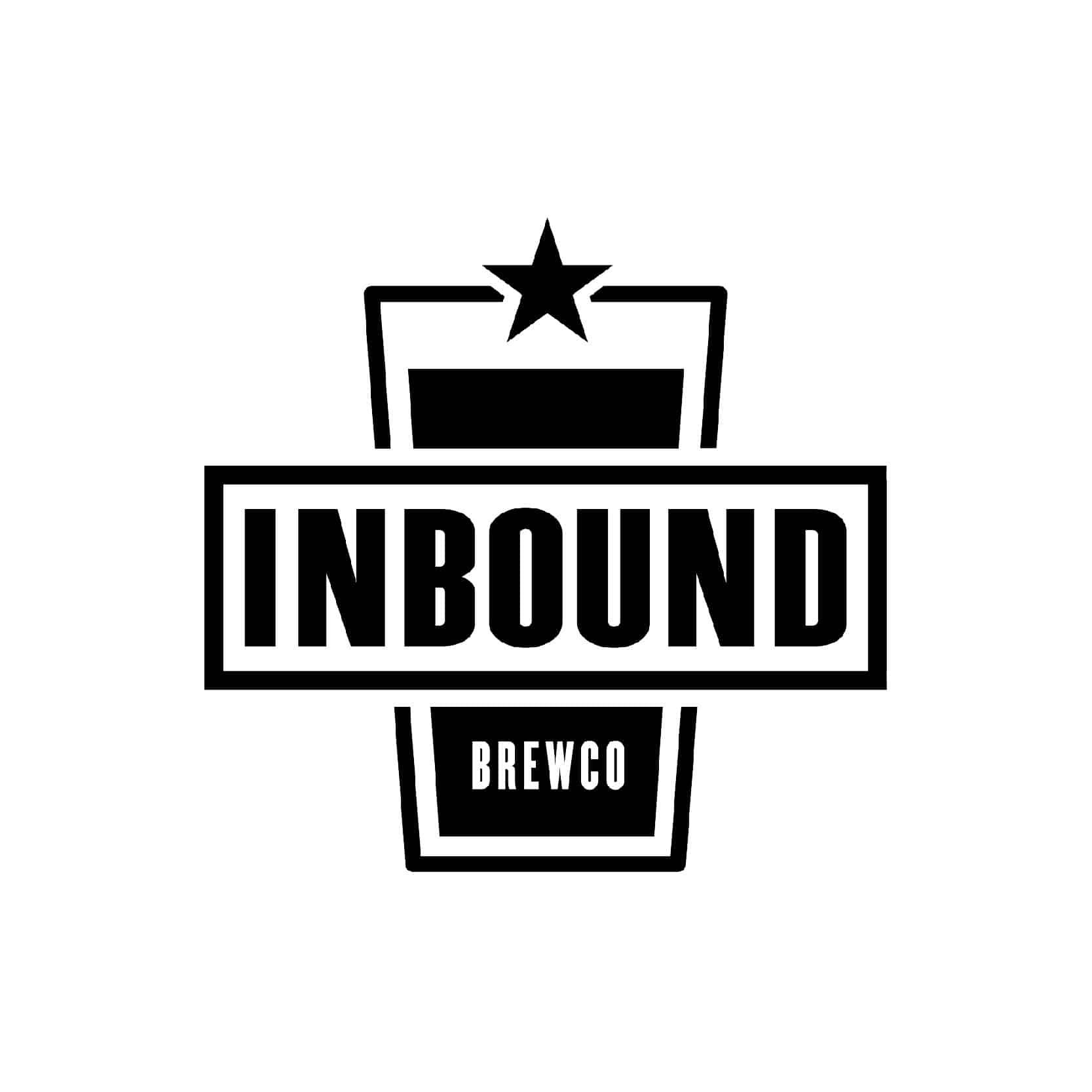 Inbound Brewing