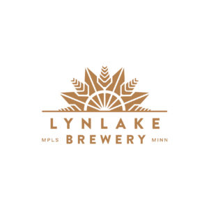 Lynlake Brewing Beer Run