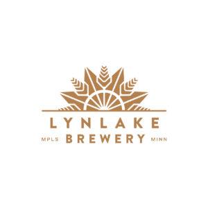 Lynlake Brewing Beer Run