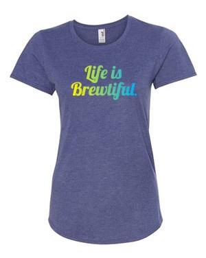 brewtifulT-4T