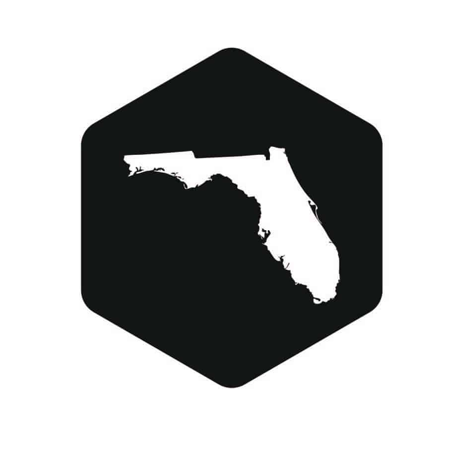Brewery Running Series Florida