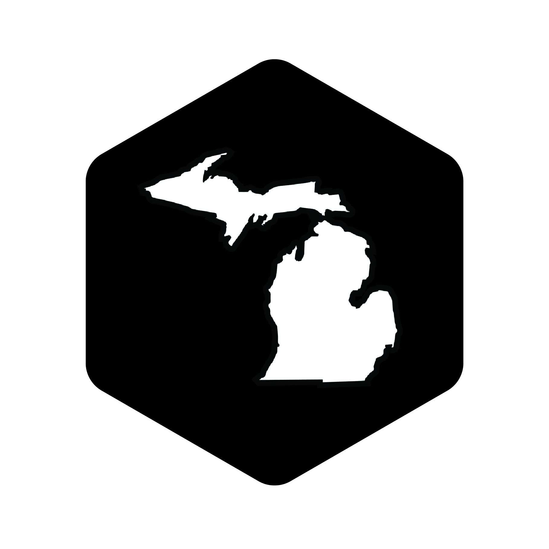 Brewery Running Series Minnesota