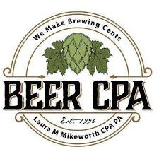 Beer CPA