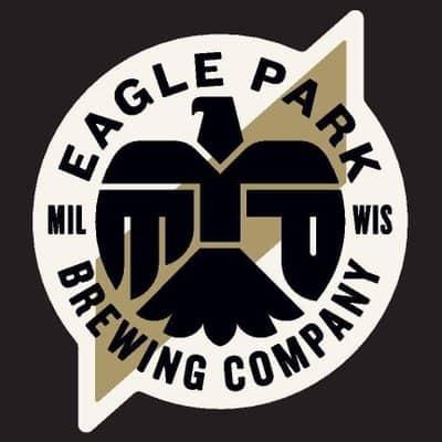 Eagle Park