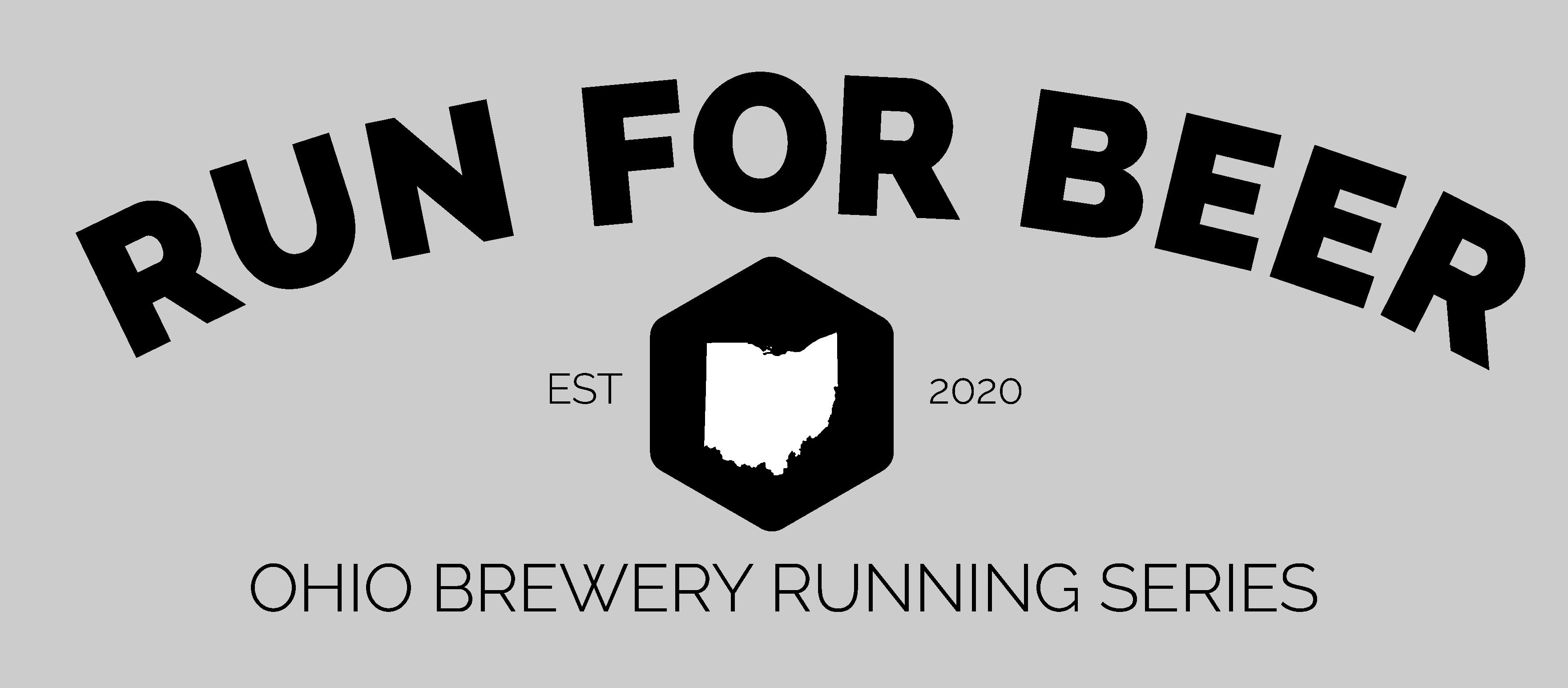 Texas Brewery Running Series