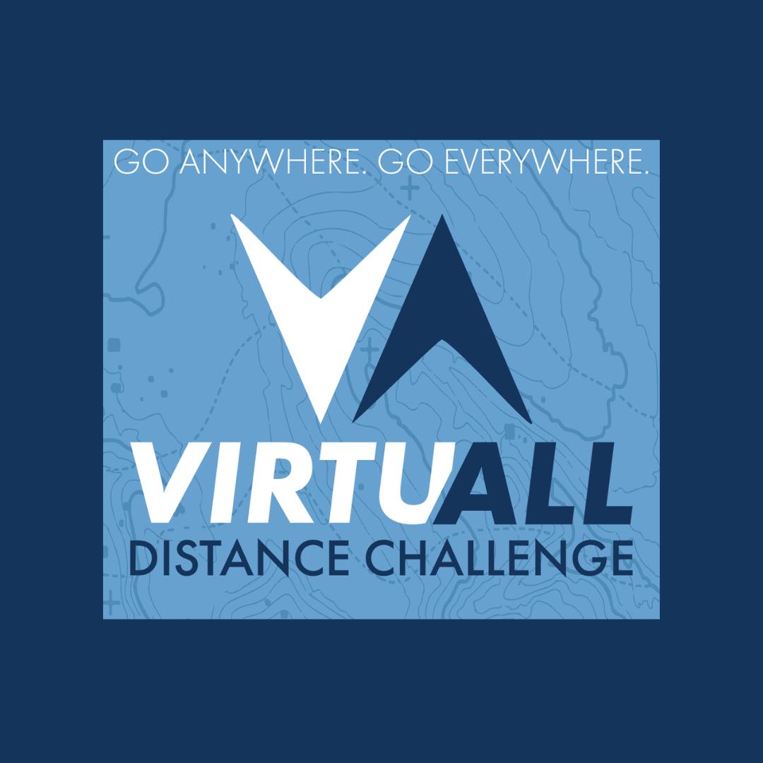 VirtuALL Distance Challenge