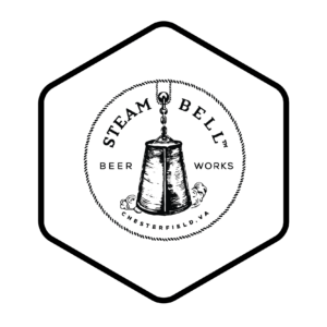 VA Brewery Running Series Steam Bell Brewery 5k