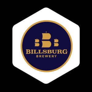 VA Brewery Running Series