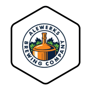 Alweworks Brewing Co