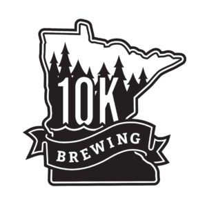 10k Brewing Beer Run