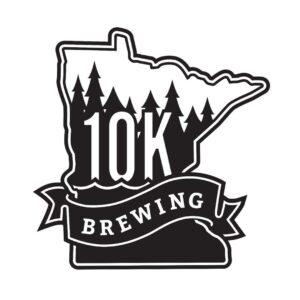 10k Brewing Beer Run