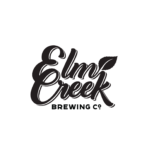 Elm Creek brewery run