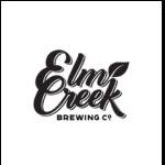 Elm Creek brewery run