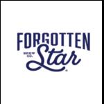 forgotten star brewery run