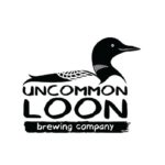 Uncommon Loon Brewery Run