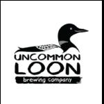 Uncommon Loon Brewery Run