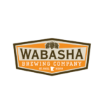 Wabasha Brewing beer run