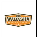 Wabasha Brewing beer run