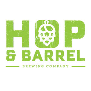 Run for Beer at Hop and Barrel