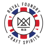 Royal Foundry Craft Spirits