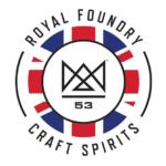 Royal Foundry Craft Spirits