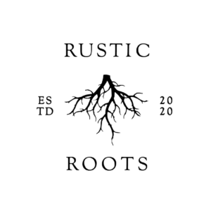 Rustic Roots Winery Walk