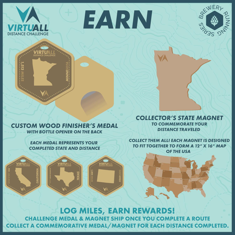 VirtuALL Square - Earn - May 2021