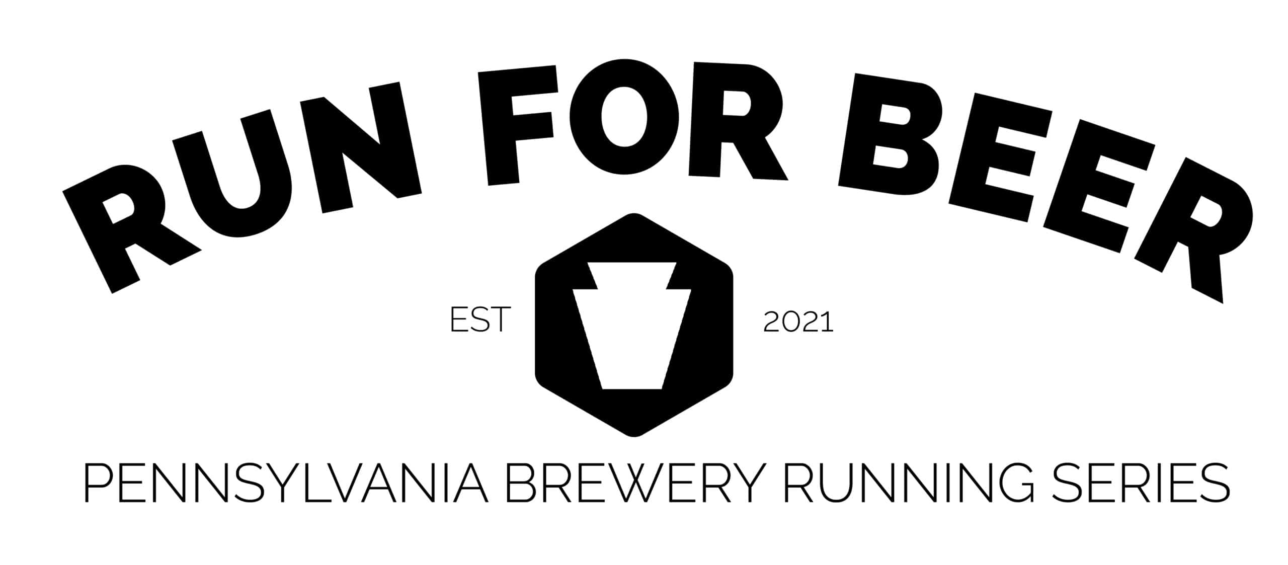 Pennsylvania Run for Beer
