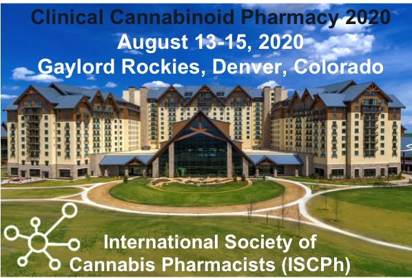 CCPC 2020: Save the Date!