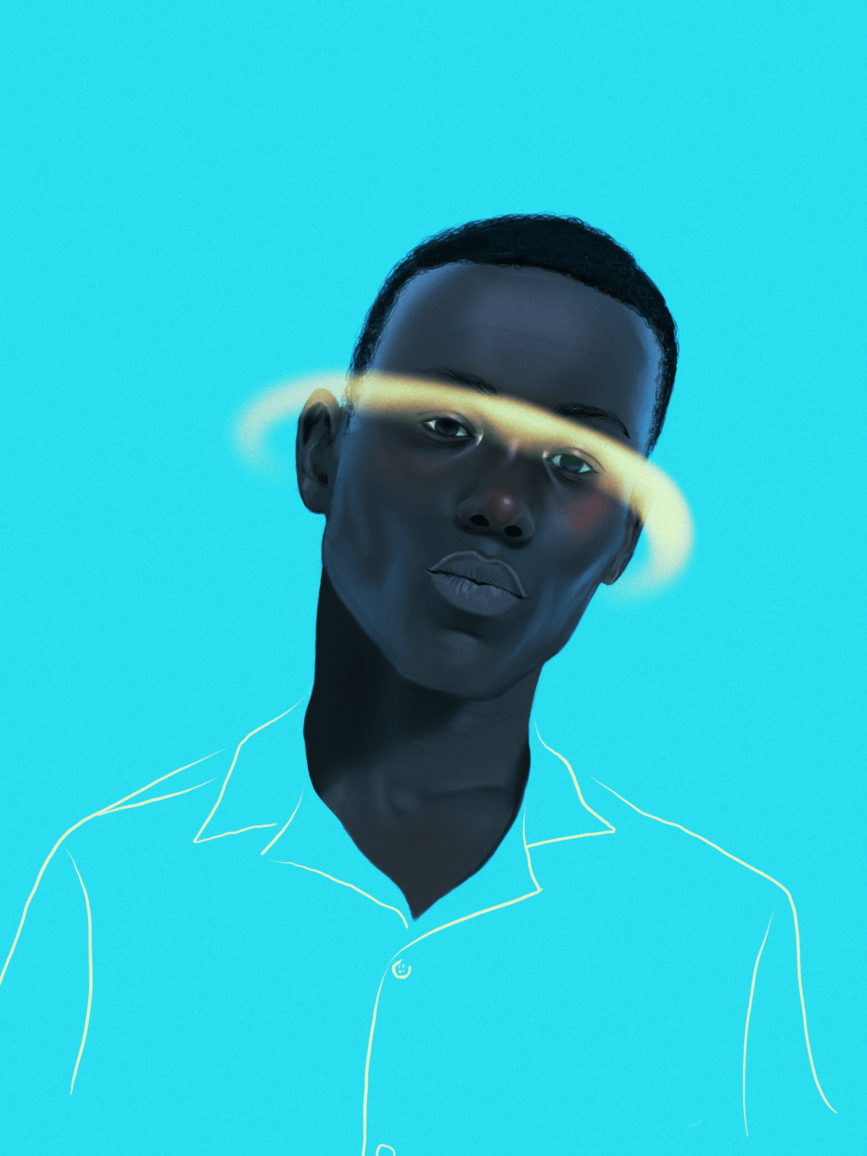 Untitled_Artwork