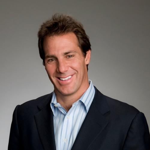 Dave DeWalt, CEO of FireEye