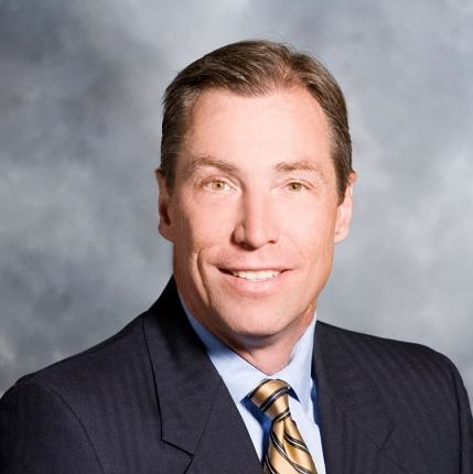 New VMware global channel chief Dave O'Callaghan