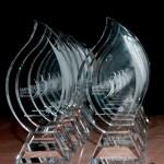 Microsoft Impact Awards