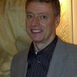 Neil Jones