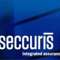 Seccuris Logo