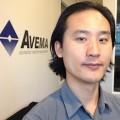Roger Yang Avema