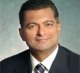 Nitin Kawale