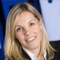 Amanda Jobbins, vice president of partner marketing at Cisco