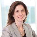 New Dell global channel marketing VP Kathy Schneider