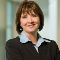 Cisco Americas channel chief Wendy Bahr