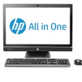 HP Elite 8300 All-in-One