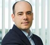Eran Farajun, executive vice president, Asigra