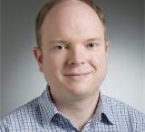 Torsten Volk on new capacity management tools from CA