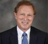New Brocade channel chief Bill Lipsin