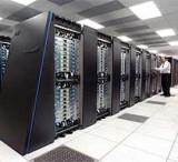 HPC servers
