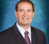 Scott Delaney, vice president of business development for Avnet Services