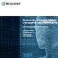 2112 Channel Perceptions Report Cover
