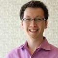 TribeHR CEO Joseph Fung