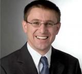 Gerhard Eschelbeck, CTO of security vendor Sophos