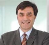 New Juniper CEO Shaygan Kheradpir